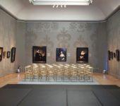 MT-event – 35 personen – Rijksmuseum Amsterdam (fotograaf Roel Brekelmans)